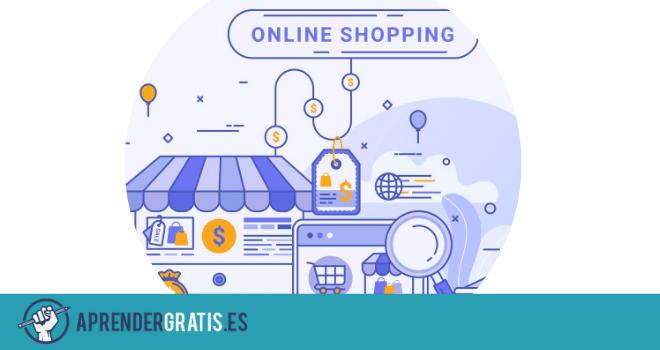 Aprender Gratis | Manual para la venta a través de Redes Sociales
