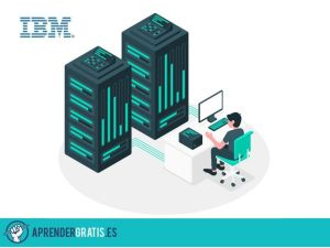 Aprender Gratis | Curso para el certificado de Ciencia de Datos IBM