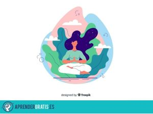 Aprender Gratis | Curso para aprender a meditar
