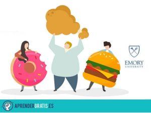 Aprender Gratis | Curso sobre gestión del peso: balanceo calórico