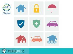 Aprender Gratis | Curso sobre la integración de sistemas seguros