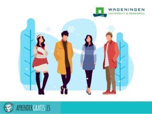 Aprender Gratis | Curso sobre moda sostenible