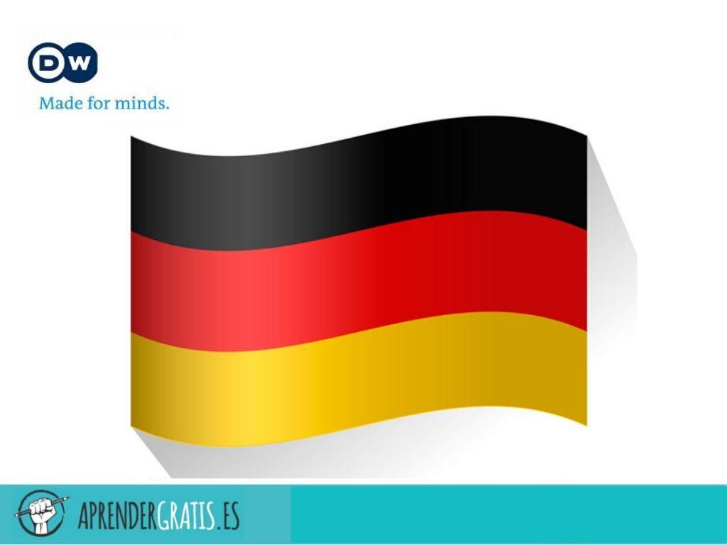 Aprender Gratis   Curso de alemán básico desde A1 a B1