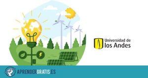 Aprender Gratis | Curso de marketing para proyectos ecológicos y sostenibles