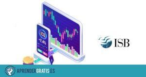 Aprender Gratis | Curso especialización en trading