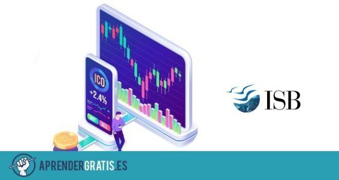 Aprender Gratis   Curso especialización en trading
