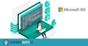 Aprender Gratis | Curso sobre programación usando Legos