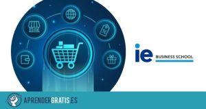 Aprender Gratis | Curso sobre retail marketing y comercio electrónico