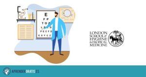 Aprender Gratis   Curso sobre la ceguera y el cuidado ocular