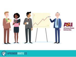 Aprender Gratis | Curso de chino orientado a dar buena impresión en los negocios