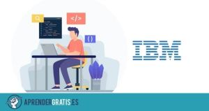 Aprender Gratis | Curso de aprendizaje automático con Python