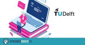 Aprender Gratis | Curso de programación para docentes