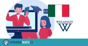 Aprender Gratis | Curso para preparar el examen AP de lengua y cultura Italiana