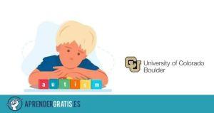 Aprender Gratis | Curso sobre TDAH, autismo y discapacidades del aprendizaje