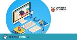Aprender Gratis | Curso sobre las TIC en educación primaria