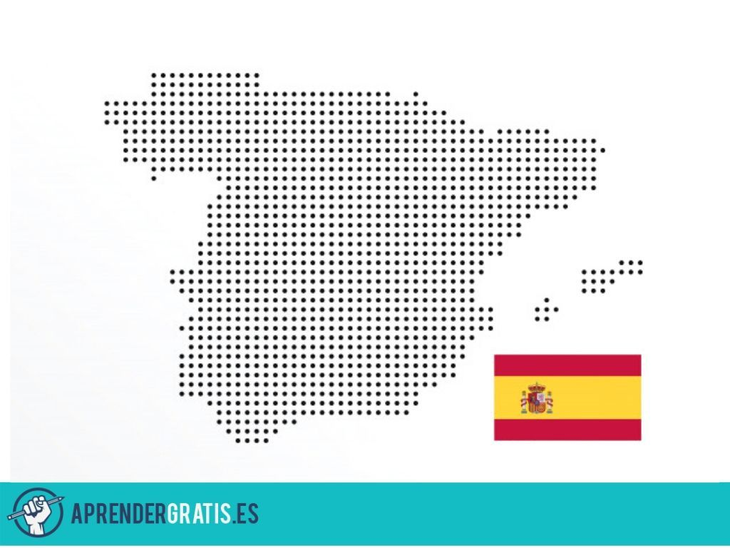 Aprender Gratis | Curso sobre los conceptos básicos de los verbos en español