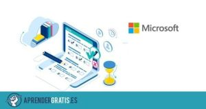Aprender Gratis | Curso sobre uso de Microsoft Forms