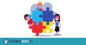 Aprender Gratis | Manual de Autismo orientado a educadores