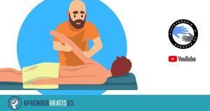 Aprender Gratis | Curso de ejercicios de fisioterapia