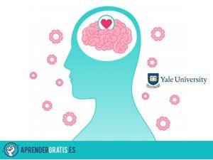 Aprender Gratis | Curso sobre Psicología positiva y bienestar emocional
