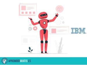 Aprender Gratis | Curso para construir aplicaciones de Inteligencia Artificial