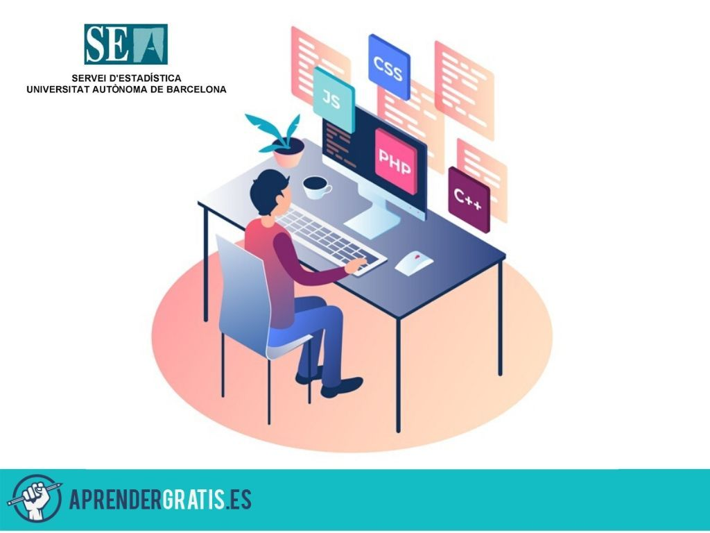 Aprender Gratis | Manual de introducción a SAS