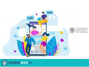 Aprender Gratis | Curso de español básico para hablantes ingleses (ELE)