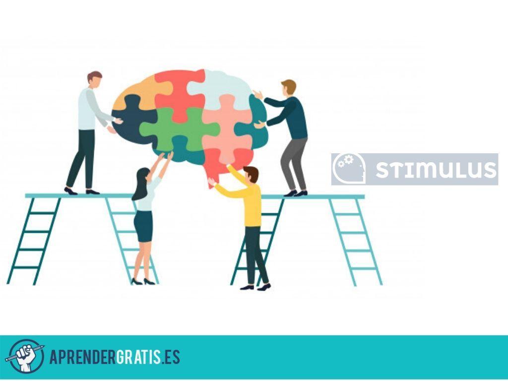 Aprender Gratis | Qué es la estimulación cognitiva y cómo se puede estimular
