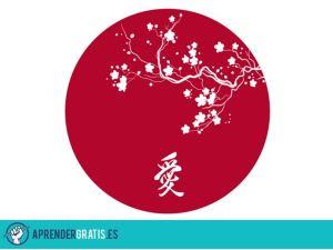 Aprender Gratis | Curso de japonés con 100 palabras