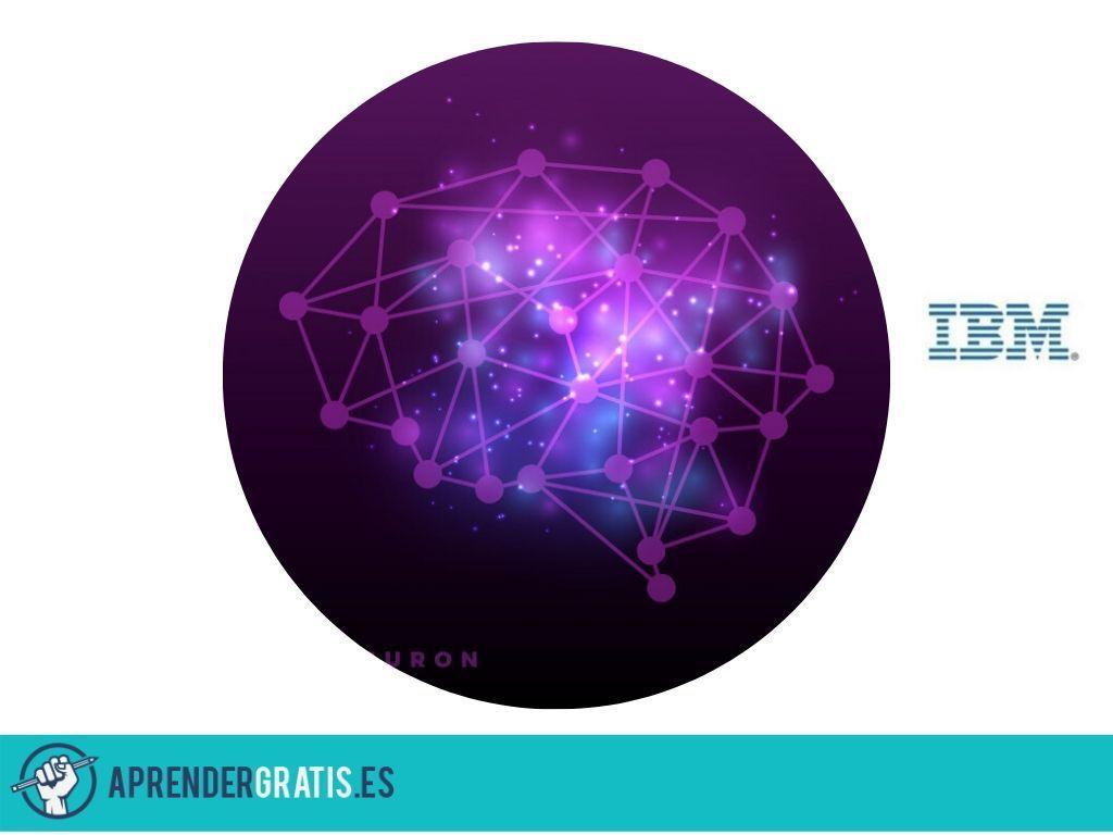 Aprender Gratis | Curso sobre redes neuronales con Pytorch