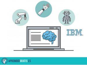 Aprender Gratis   Curso sobre redes neuronales y deep learning con Keras