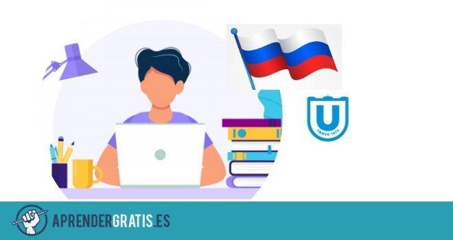 Aprender Gratis   Curso de ruso básico