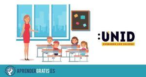 Aprender Gratis | Curso sobre liderazgo educativo en el aula
