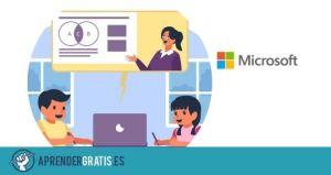 Aprender Gratis | Curso sobre uso básico de Windows 10