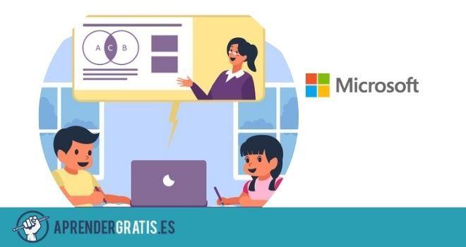 Aprender Gratis   Curso sobre uso básico de Windows 10
