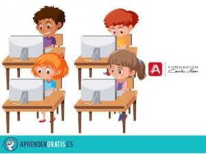 Aprender Gratis | Curso para facilitar el aprendizaje digital