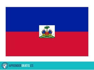 Aprender Gratis | Curso de criollo haitiano
