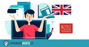 Aprender Gratis   Curso de inglés básico e intermedio