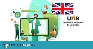 Aprender Gratis | Curso de inglés para docentes y profesores
