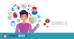 Aprender Gratis   Curso sobre la diabetes como problema global