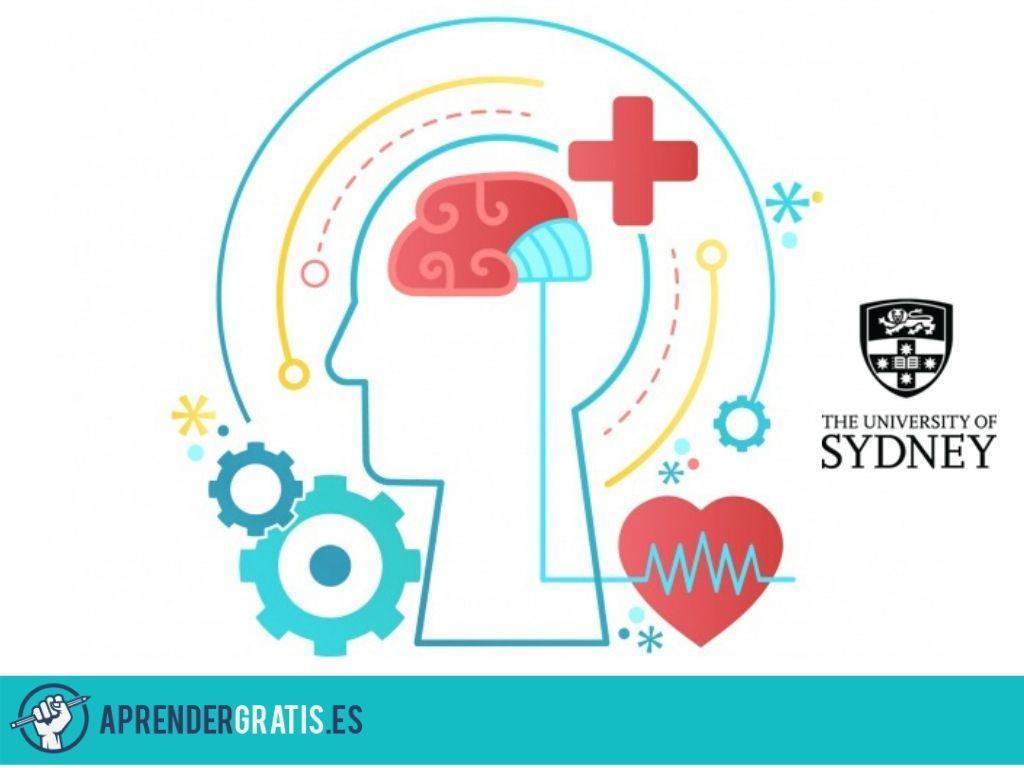 Aprender Gratis | Curso sobre Psiquiatría positiva