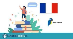 Aprender Gratis | Curso de francés intermedio (B1-B2)