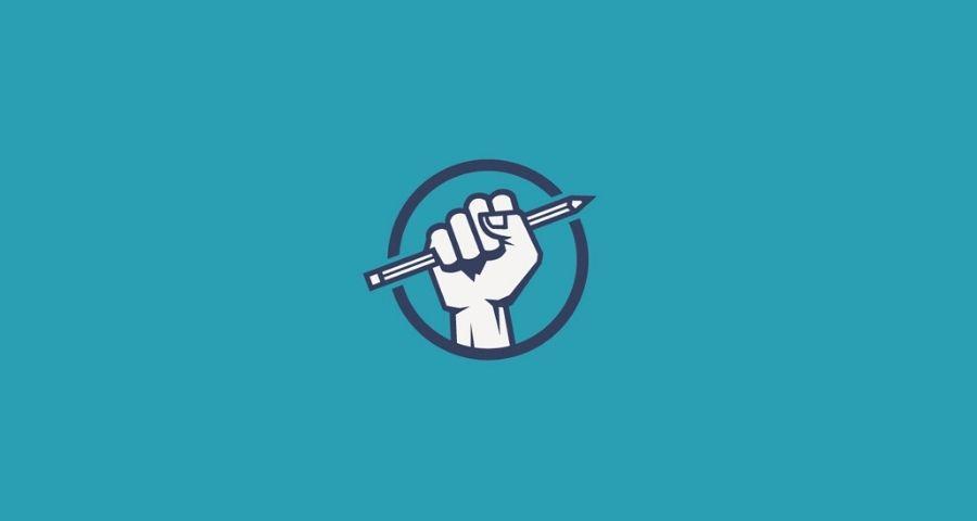 Aprender Gratis | Recurso: test de orientación vocacional