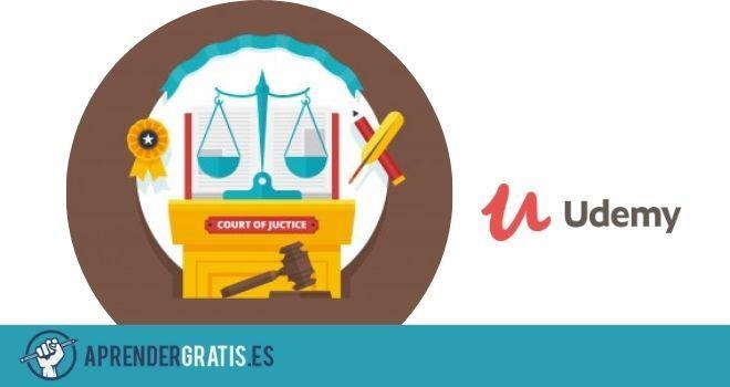 Aprender Gratis   Curso de marketing para abogados y despachos