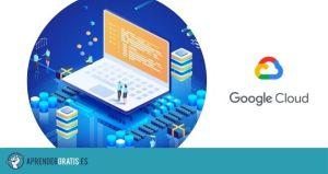 Aprender Gratis | Curso sobre explotación de datos y big data por Google