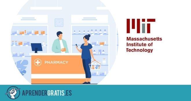 Aprender Gratis | Curso sobre cómo realizar medicina biofarmacéutica