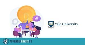 Aprender Gratis | Curso sobre estrategias de negociación