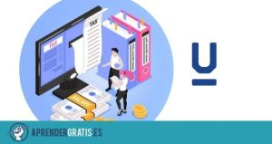 Aprender Gratis | Curso sobre modelos contables