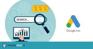 Aprender Gratis | Curso completo de Google Ads