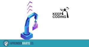 Aprender Gratis | Curso de inteligencia artificial aplicada a emails